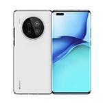 HUAWEI Mate 40 Pro 5G Phone
