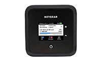 Netgear M5 MR5200