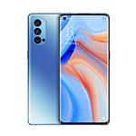 OPPO Reno4 Pro 5G Phone