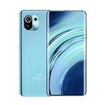 Xiaomi Mi 11 5G Phone