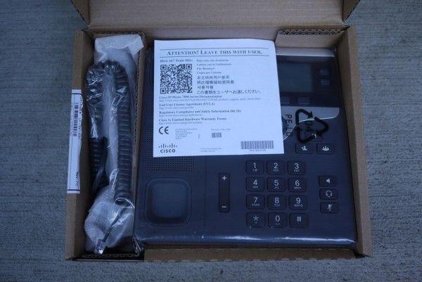 CP-7841-K9