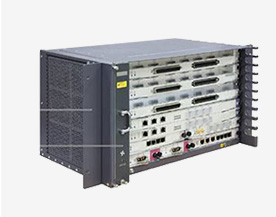 FTTx Solutions - Router-switch com