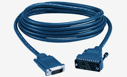 Cisco Cables Accessories