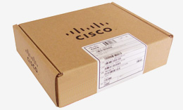 Other Cisco Products