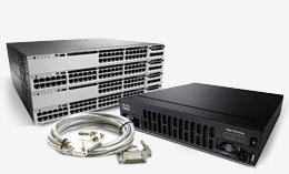 Used Cisco Products