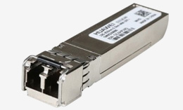 Huawei Optical Transceivers