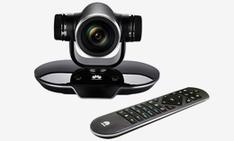 Huawei Video Conferencing